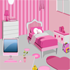 PINK BEDROOM ESCAPE